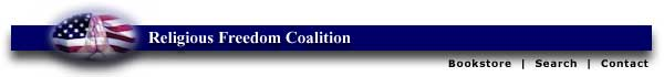 Religious Freedom Coalition